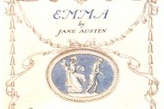 Emma-title