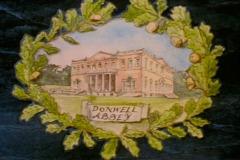 donwell