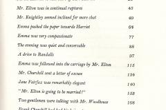 emmaillustrations_heritagepress1964