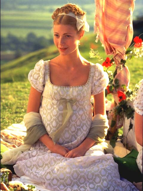a comparison of emma a novel by jane austen and the movie clueless Which film adaptation of jane austen's emma did you enjoy the most (or,   everything about emma is lovely & i enjoyed this version so much i read the  novel too  the same way about austen (although clueless is a really great  movie  it was overall rather hastily done comparing to the other episodes.