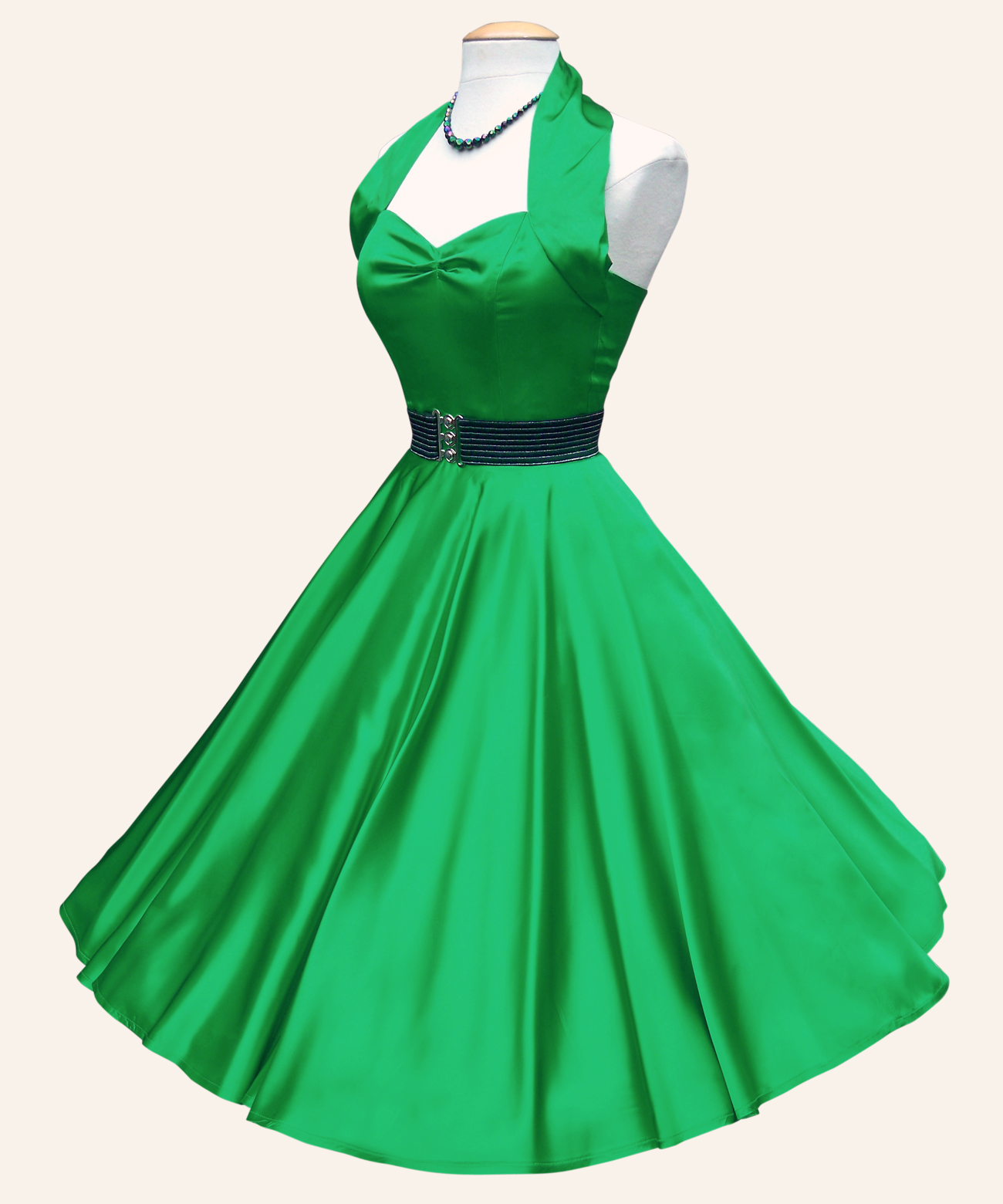 Pin up style bridesmaids dresses for Wedding dresses pin up style